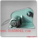 锈蚀腐蚀测定仪专用抛光机/锈蚀腐蚀测定仪抛光机