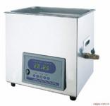 台式超声波清洗机/台式超声波清洗器/台式超声波清洗仪/小型超声波清洗机