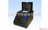 梯度PCR仪