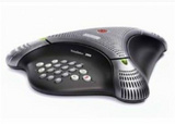 Polycom VoiceStation500