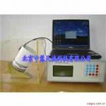 多功能氯離子滲透測量儀型號︰DANY-1
