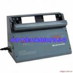 棉纖維光電長度型號:CTY146-3B儀