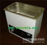 超声波清洗机 27L 型号:ZDKD-ST27500