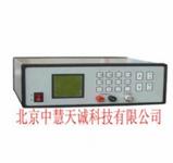 音頻信號發生器 型號:AHAWA1650