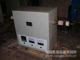 SGQ-18-16高温管式气氛炉