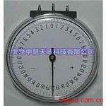 镜片表面测弯度表/镜片测度表 型号:2DZ