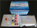 呕吐毒素检测试剂盒-龙科方舟