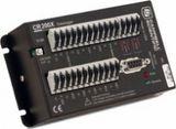 CR200X数据采集器