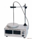 磁力搅拌器/控温型磁力搅拌器 型号:H85-2A