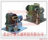 滑脂剪切試驗機(單雙)工作器 型號:SD-2