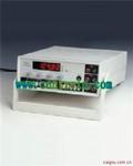 多供能校验仪 型号:HTJY-K2043