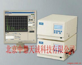 智能全控液相色谱系统/等度系统 型号:WFLC-100 PLUS
