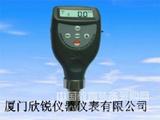 HT-6510A邵氏硬度計HT6510A