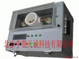 绝缘油介电强度测试仪 型号:SHJHCJ-9201