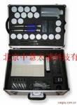 残留农药测定仪(2-8通道) 型号:SPCL-F2000