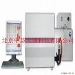 激光粒度在线控制仪 型号:KCJL-5001