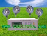 多通道红外测温系统 型号:BYT-FSR2-HW