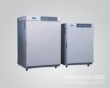 新型二氧化碳培养试验箱(气套式加热)