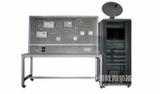 vcom卫星有线电视实训系统