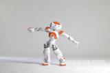北京NAO人形机器人