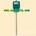 土壤濕度計 型號:SYT-901