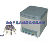 低速台式离心机 型号:TDL-50B