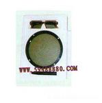 手持式应力镜/玻璃应力仪 型号:CYETZY-150