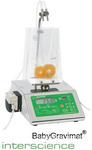 法國Interscience重量稀釋器 501103
