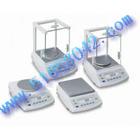 电子天平/赛多利斯天平/天平  型号:SL-GSA124S