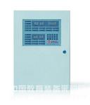 可燃气体报警控制器  型号:BG-UC-KB-2008