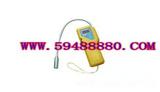 便携式可燃气体检测仪 型号:KKCJL-268