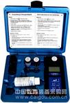 便携式浊度仪 德国 型号:CFTurb-355T