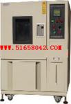 恒温恒湿试验箱/恒温箱  型号:HHWX-100