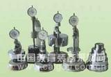 纸张厚度测定仪 纸张厚度检测仪  厚度测定仪 型号:HAD-ZUS-4