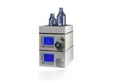 液相色谱仪系统   型号;SLC-LC-3000