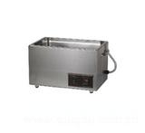HWT-10B恒溫水浴箱