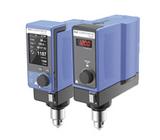 IKA欧洲之星60数显型/控制型搅拌器