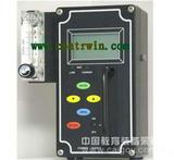 常量氧分析仪/便携式PPM氧分析仪/便携式百分比氧分析仪 美国 型号:DKFGPR-2000