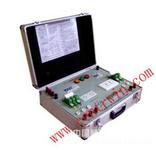 检修电源箱/试验电源箱 型号:ZSXJD-II