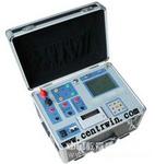 伏安特性變比極性測試儀 型號:DUXDF-2000