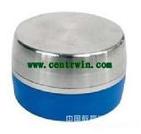 F0值測定儀/罐頭熱力殺菌測試儀/巴氏殺菌監測儀/FO儀 型號:CYETBI100-100