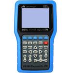 雙通道便攜式示波器/手持式信號發生器