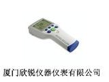 梅特勒-托利多SevenGo Duo快巧型便携式pH/电导率多参数测试仪SG23-FK-CN