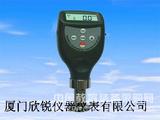 HT-6510E邵氏硬度计HT6510E