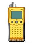 高分辨率MIC-800-Ex 便携式可燃气体检测报警仪