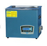 超声波清洗机/清洗机  型号:ATS-AS10200B/BD/BT/BDT