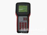 手持式气象站 气象站 便携式气象站 型号:HAD-YM-03C