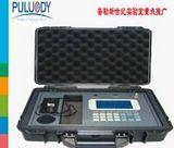PLD-cx型辛烷值分析仪