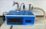产品密封性检测仪(真空压力法)