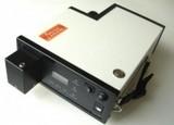 PSR3500系列野外便攜式地物波譜儀